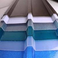 Polycarbonate Sheet Manufacturers in Mumbai